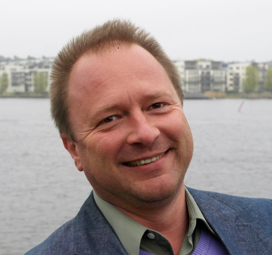 Kocsis János Balázs PhD